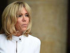 Brigitte Macron n'a pas que des amis en politique. Outre les députés des partis adverses qui la critiquent, la première dame est également vis&eacut...