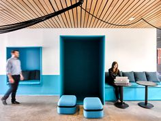 519 Best Corporate/Offices images in 2018   Design offices, Office