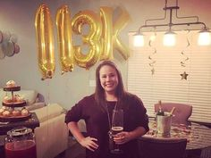 Here's the budget of a 29-year-old who finished paying over $100000 of student loans