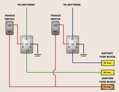 76952a1dfca45a33de73eb1d60669a84  Yj Tail Light Wiring Diagram on yj wiring diagram, yj tail light harness, toyota rear light wiring, yj fuel gauge wiring,