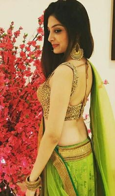 Beautiful Girl In India, Most Beautiful Indian Actress, Indian Bridal Outfits, Cute Girl Face, Indian Beauty Saree, South Indian Actress, India Beauty, Hottest Models, Beautiful Celebrities