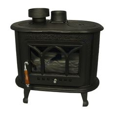 24 Best Antique New And Old Ovens Stoves Images Vintage