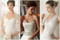 vestidos-de-boda-modernos