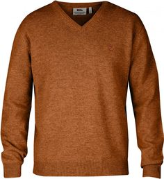 Fjallraven | Shepparton Sweater