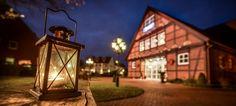 Hotel Hennies Isernhagen - beliebteste Event Locations in Hannover #event…