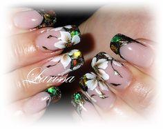 Manicure ideas nail design photos-6-4
