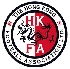 Hong Kong Football Association