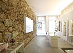 muebles de recepcion diseño - Buscar con Google