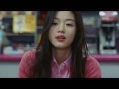 My Sassy Girl -- In this romantic (and hilarious!) modern classic, a chance meeting with a drunk girl on the train puts Gyun-woo in a masochistic relationship he never wanted. But despite her bullying ways he finds himself falling in love.