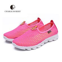 2016 New Fashion Women Casual Shoes Cheap Walking Flats Shoes Women's Breathable Shoes Zapatillas Tenis Feminino     Tag a friend who would love this!     FREE Shipping Worldwide     #Style #Fashion #Clothing    Buy one here---> http://www.alifashionmarket.com/products/2016-new-fashion-women-casual-shoes-cheap-walking-flats-shoes-womens-breathable-shoes-zapatillas-tenis-feminino/