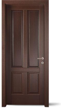 Flush Door Design, Door Gate Design, Bedroom Door Design, Wooden Front Door Design, Wooden Front Doors, Interior Door Styles, Door Design Interior, Modern Wooden Doors, Modern Door