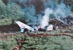 Pilot Error: Korean Air Flight 801 (1997). Failure to adequately brief & execute the non-precision approach. Deaths 228.