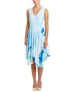 Spotted this Julia Jordan A-Line Dress on Rue La La. Shop (quickly!).
