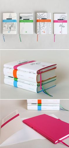 book jacket design - Buscar con Google