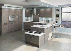 Küchenqualität vergleich ~ Nobilia küche qualität preis und modelle im vergleich