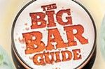 New Orleans Big Bar Guide 2013