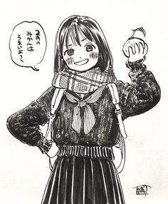 (博)4/19明日ちゃん一巻 (@siiteiebahiro) | Twitter