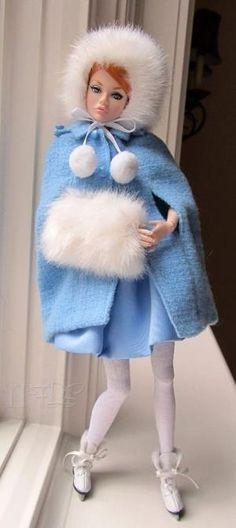bonecas alice no pais das maravilhas - Pesquisa Google