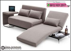Find J&M Furniture Premium Sofa Bed End Table Biege online. Shop the latest collection of J&M Furniture Premium Sofa Bed End Table Biege from the popular stores - all in one Bequemste Couch, Sofa Bed Set, Pull Out Sofa Bed, Futon Sofa, Lounge Sofa, Chaise Sofa, Sofa Bed With Storage, Ikea Sofa, Chair Bed