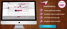 Online Ucak Bileti Satis Sistemimiz Yayinda Ayrintili Bilgi icin Websitemize Ziyaret Ediniz. www.eyapim.com
