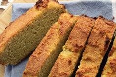 Crochet Owl Hooded Blanket Video Tutorial Included Butter Bread Recipe, Bread Recipe Video, Peanut Butter Bread, Shortbread Recipes, Pie Recipes, Dessert Recipes, Breakfast Recipes, Quick Recipes, Muffin Recipes