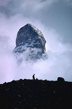Image result for galen rowell himalaya