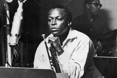 10 Kind of Blue Facts About Miles Davis | Mental Floss
