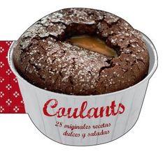 Coulants - http://www.conmuchagula.com/2014/01/30/coulants/