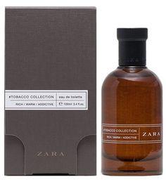 Best Cheap Colognes for Men Best Cheap Perfume, Cheap Fragrance, Best Perfume, Zara Perfume Men, Cheap Cologne, Men's Cologne, Collection Zara, Best Mens Cologne, Hermes Perfume