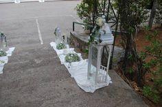 Γάμος στον Άγιο Δημήτριο Ψυχικού,Στολισμός γάμου στον Άγιο Δημήτριο Ψυχικού,γαμήλια διακόσμηση προσφορές Άγιο Δημήτριο Ψυχικού,Wedding Decoration Ideas Vintage,προσφορα Εκκλησίας ΓάμουΆγιο Δημήτριο Ψυχικού , Vintage Wedding Ideas Άγιο Δημήτριο Ψυχικού