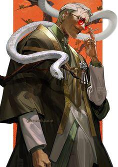 Fantasy Character Design, Character Creation, Character Drawing, Character Design Inspiration, Character Illustration, Illustration Art, Character Concept Art, Dnd Characters, Fantasy Characters