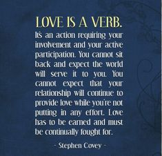 stephen covey be do have - Google Search