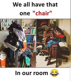 Enjoy the Best Collections of Funny Memes - Trending & Viral Meme Ever - Most Popular on Internet Now a Days. Memes about Life and more. Funny School Jokes, Very Funny Jokes, Crazy Funny Memes, Really Funny Memes, Funny Relatable Memes, Funny Facts, Haha Funny, Hilarious, Funny Sarcastic