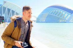 Valenciano - primera parte