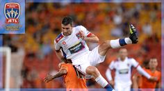 Can't find everything you want to read about #ALeague? You can if you start here: