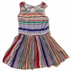 Little Ella Dress Toddler Girl Outfits, Toddler Girls, Girls Spring Dresses, Cute, Ms, Lily, Clothes, Learning, Colors