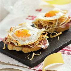 Appetizer Recipes, Dessert Recipes, Appetizers, Tasty, Yummy Food, Canapes, Food Truck, Finger Foods, Tostadas