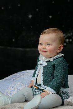 Moda bebé y moda infantil de Foque AW17 | Blog de moda infantil, ropa de bebé y puericultura Cute Outfits For Kids, Baby Boy Outfits, Cute Kids, Cute Babies, Beautiful Children, Beautiful Babies, Vintage Kids Fashion, Cute Baby Wallpaper, Baby Girl Pictures