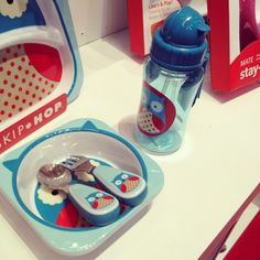94 New Baby Products That Will Hit Store Shelves in the Coming Year