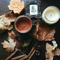 Shared by ⇺ autumn ⇻. Find images and videos about dark, autumn and fall on We Heart It - the app to get lost in what you love. Autumn Flatlay, Autumn Aesthetic, Christmas Aesthetic, Autumn Cozy, Seasons Of The Year, Fall Harvest, Harvest Season, Harvest Time, Fall Photos