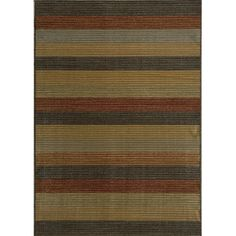 Found it at Wayfair - Dream Area Rug