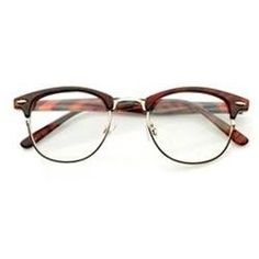 #BNTPrice                 #ApparelApparel Accessories                         #Tortoise #Brown #Clubmaster #Wayfarer #Sunglasses #with #Clear #Lenns        Tortoise Brown Clubmaster Wayfarer Sunglasses with Clear Lenns                                          http://www.snaproduct.com/product.aspx?PID=7786588