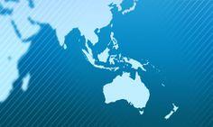 Forex Piyasalarında Geceden Haber Özetleri *Avustralya Merkez Bankası (RBA)faiz oranlarını beklendiği gibi %2,5 seviyesinde bıraktı. RBA faiz kararı sonrası gelen açıklamalarda, yakın vade büyüme trendini aşağı yönlü gördüğünü ve Avustralya Dolarının hala çok yüksek seviyelerde olduğunu belirtiyor. Orta vadeli hedefler ile tutarlı enflasyon görünümü olduğu ve konut yatırımlarında yaşanan gelişmelerin olumlu olduğu belirtildi. Detaylar için www.fxevi.com