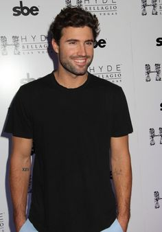 Brody Jenner Dishes On Kim Kardashian's Wedding to Kanye West - He won't be invited? Talks Kendall's Modeling Controversy