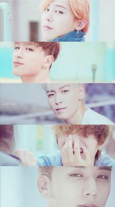 Las etiquetas más populares para esta imagen incluyen: seungri, daesung, taeyang, T.O.P y bigbang