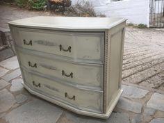 Handmade Furniture, Shabby, Cabinet, Dresser, Antiques, Design, Home Decor, Craftsman Furniture, Clothes Stand