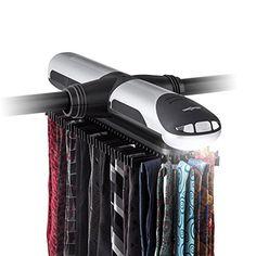 oneConcept Savile Row Porta Cravatte Elettrico Luci LED 72 Ganci oneConcept http://www.amazon.it/dp/B0142VV55G/ref=cm_sw_r_pi_dp_RsbCwb0TQZ6PF