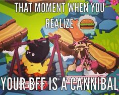 god it is so easy to turn an aparri or wisteria moment into a meme! #memes #animaljam