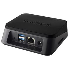 Amazon.com: Pogoplug Office Secure Private Cloud Solution with 5 User Licenses (POGO-V4-A4-01): Computers & Accessories