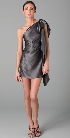 they still have this dress! i almost ordered it last year but didn't..love so much.. thayer goddess dress.